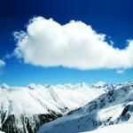Winter Snow Wallpaper Desktop