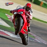 Panigale S pictures