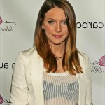 Katie Cassidy Full Widescreen HD