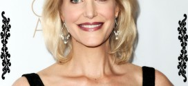 Anna Gunn 2014 Writers Guild Awards