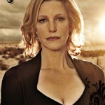 Anna Gunn Facebook Cover photo