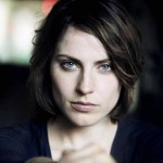 Antje Traue wallpapers hd