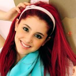 Ariana Grande Celebrity Wallpapers For Android