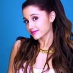 Ariana-Grande-Wallpaper-1920x1080-e1393657308931