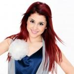 Ariana Grande wallpaper