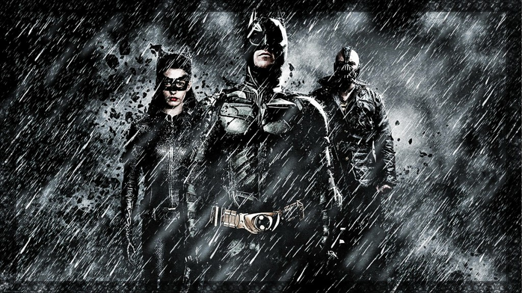 the dark knight rises brrip 1080p free