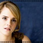 Beautiful Emma Watson Hd Wallpaper