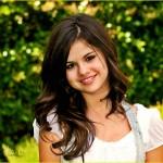 Beautiful Selena Gomez Pictures