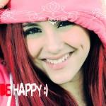 Beauty Ariana Grande Image