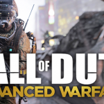 Call of Duty Advanced Warfare hd Picher
