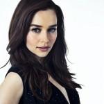 Emilia Clarke image emilia clarke-