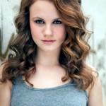 Mackenzie Lintz hd