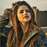 Selena Gomez 2015 Images