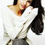 Selena Gomez 32