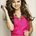 Selena Gomez Picture