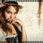 actress emma watson hd
