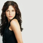 beautiful hollywood actress sophia bush
