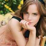emma watson celebrity hd wallpaper