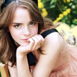 lovely emma watson hd wallpapers