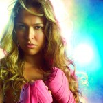 1071__ronda_rousey_wide_wallpapers_