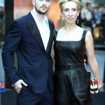Aaron Taylor Johnson images