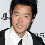Aaron Yoo Pic