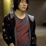 Aaron Yoo image