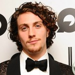 AaronTaylor Johnson pic