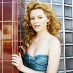 American actress celebrity elizabeth banks high resolution wallpaper for desktop background download elizabeth banks pictures