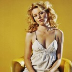 American actress elizabeth banks wide hd wallpaper
