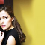 Australian star rose byrne high resolution wallpaper