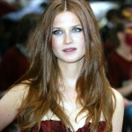 Bonnie wright hd wallpapers