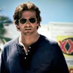Bradley cooper new movie