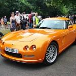 Bristol Cars hd pics