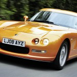 Bristol Cars hd wallpapers