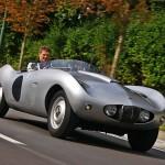 Bristol Cars images