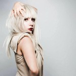 Download latest Wallpapers of Lady Gaga