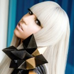 HD Photos of Lady Gaga