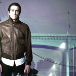 Jake Gyllenhaal Movie Nightcrawler HD Wallpaper