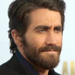 Jake gyllenhaal photoshoot