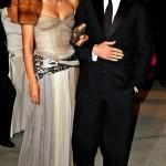 Jake his sister Maggie Gyllenhaal