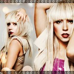 Lady gaga hd pictures pics wallpaper