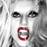 Lady gaga hd pictures pics wallpaper i phone