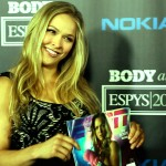 Ronda Rousey HD Images