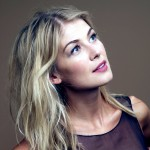 Rosamund Pike Pictures hd