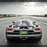 amazin gkoenigsegg car picture hd desktop wallpaper