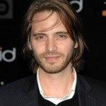 cw premiere aaron stanford
