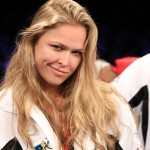 sporty wallpapers ronda rousey wallpaper