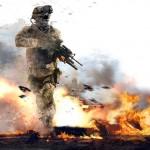 us marine corps war