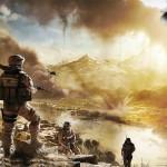 us marine corps widescreen Wallpaper